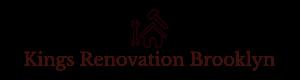 Kings Renovation Brooklyn Logo